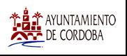 Logo del Ayuntamiento