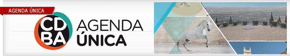agenda_unica