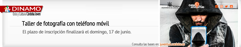 slideshow_plantilla-foto-movil