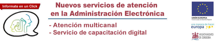 multicanal-administracion-electronica